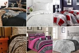 Double Bed Comforter Sets  Foter
