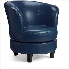 Swivel Chair Small French Dining Leather Chairs Ideas On Foter 1