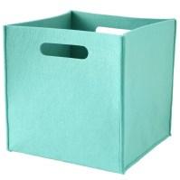 Soft Sided Storage Bins - Foter