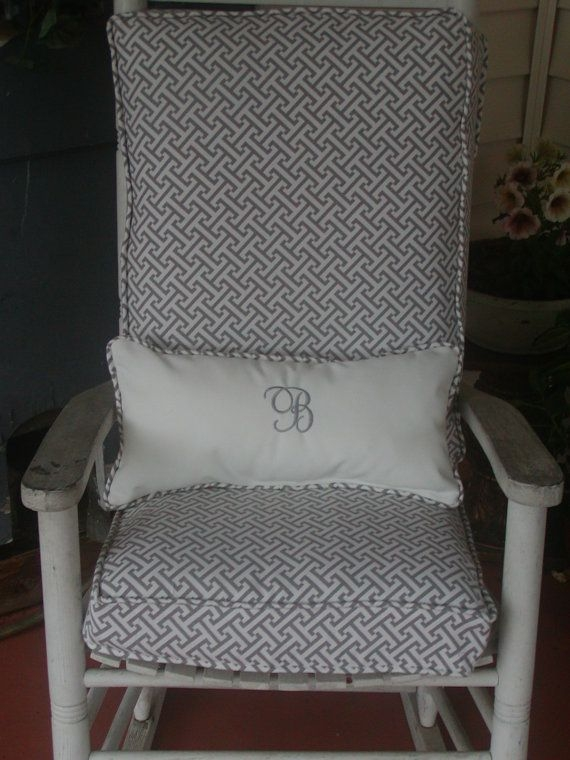 dorm chair covers etsy yugoslavia folding wooden indoor rocking chairs ideas on foter cushions