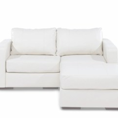 Sofa W Chaise Is In Spanish Masculine Or Feminine Small Leather With Ideas On Foter 1