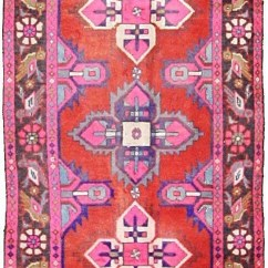 Pink Kitchen Rug Aid 5 Qt Mixer Rugs Ideas On Foter