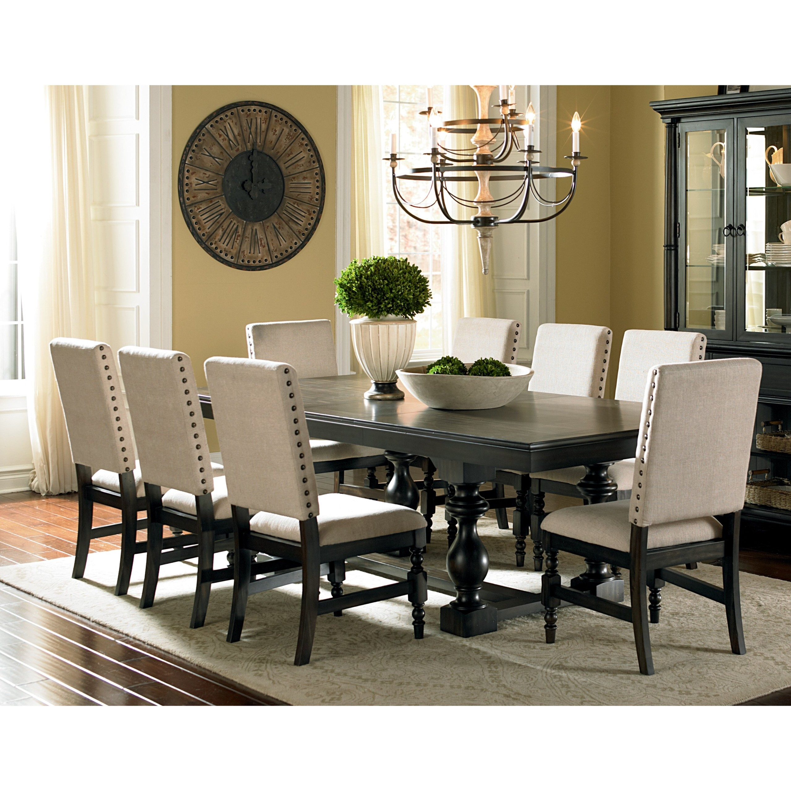 black living room tables paint colors for with oak trim dining extension leaves ideas on foter table leaf