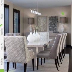Contemporary White Leather Living Room Chairs 4 In Ideas On Foter Cozy Kitchen Table And Dining