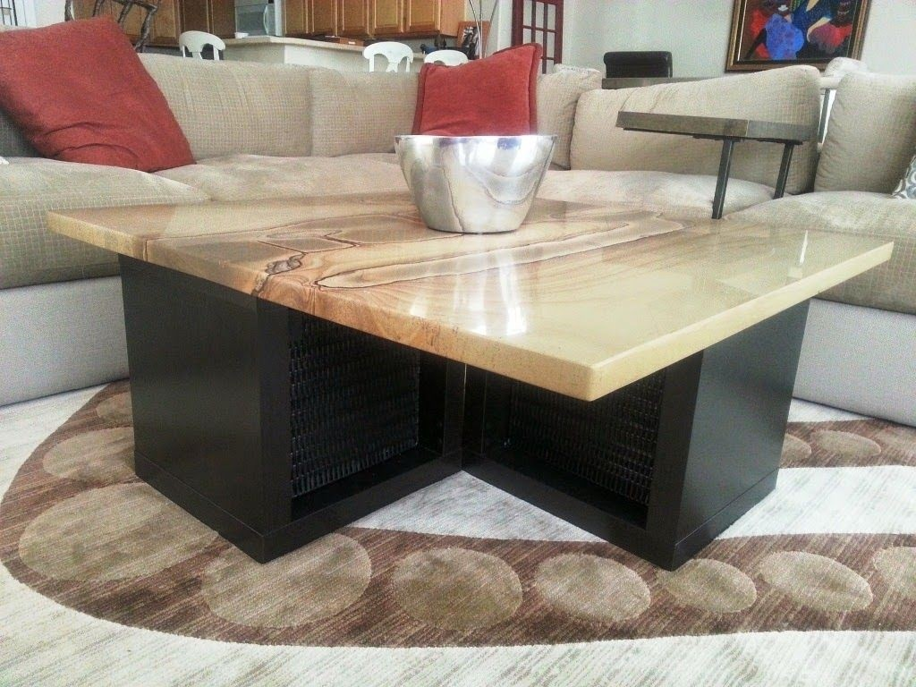 granite top coffee table ideas on foter