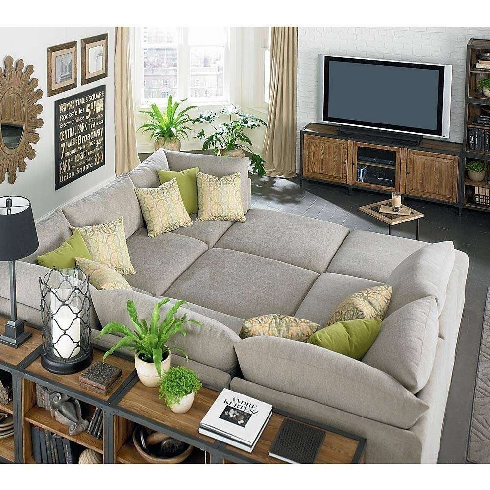 theater living room furniture paint colors for small home sectional sofas ideas on foter