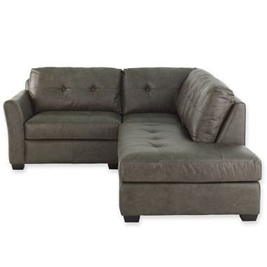 small apartment sofa sectional tweed set tiny ideas on foter sectionals for apartments