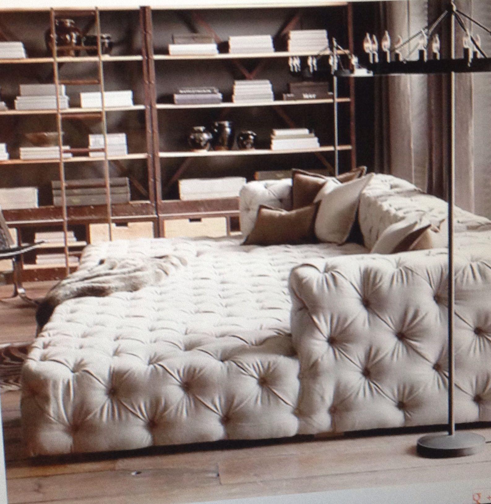 wide chaise lounge ideas on foter