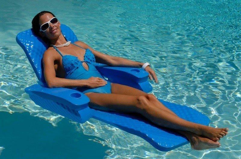 Foam Floats For Pools  Foter