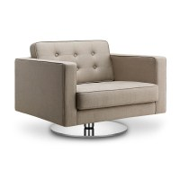 Designer Swivel Chairs For Living Room - aimscreations.com