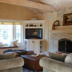 Corner Tv Stand Ideas For Living Room Sage Green Decorating White Cabinet On Foter