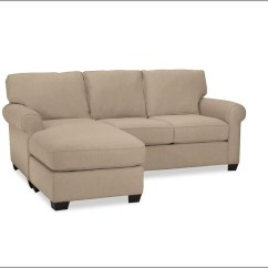 Buchanan Sofa With Chaise Foam Rubber Replacement Seat Cushion Tiny Sectional Ideas On Foter 18
