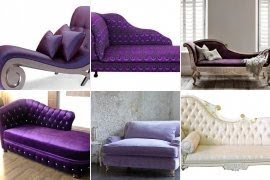 purple chaise lounge chair big circle ideas on foter