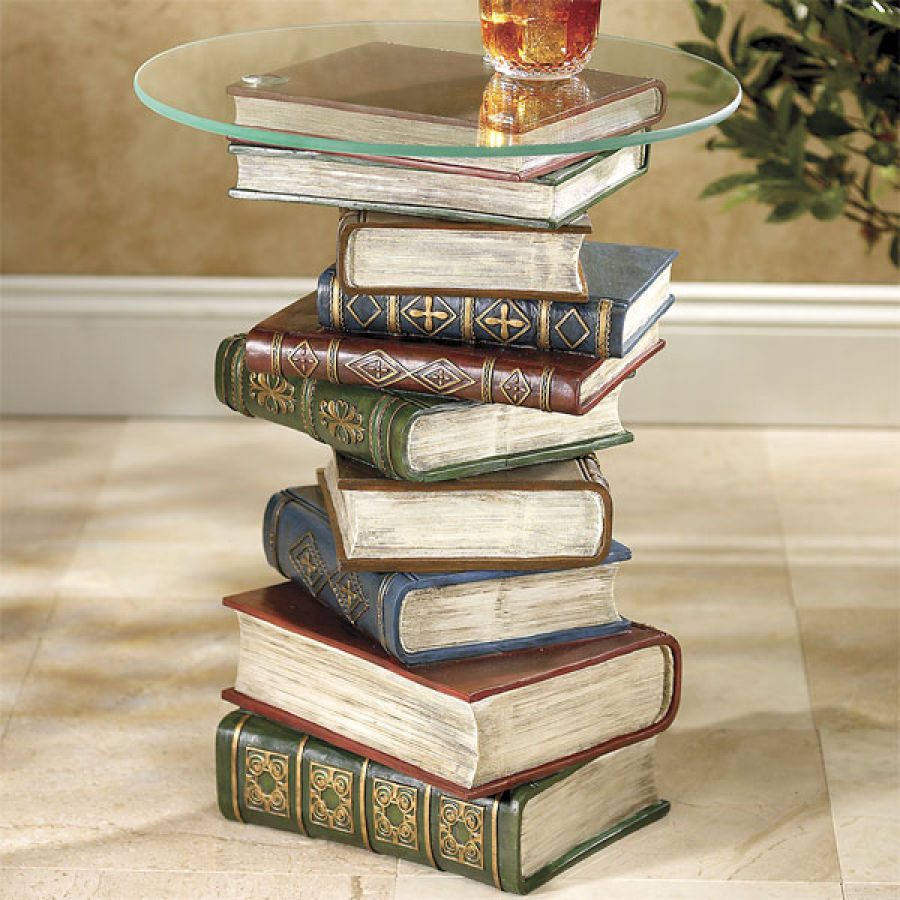 book end tables ideas on foter