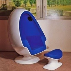 Chairs With Speakers Large Chaise Lounge Chair Built In Ideas On Foter 1