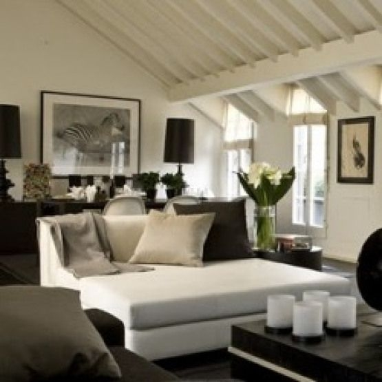 chaise lounges for living room italian furniture toronto double lounge indoor ideas on foter