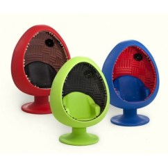 Chairs With Speakers Baby Sofa Chair Built In Ideas On Foter Gaming
