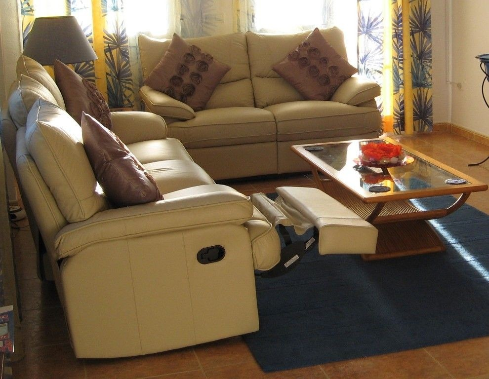 sectional sofas recliners buy sofa from china small with recliner ideas on foter
