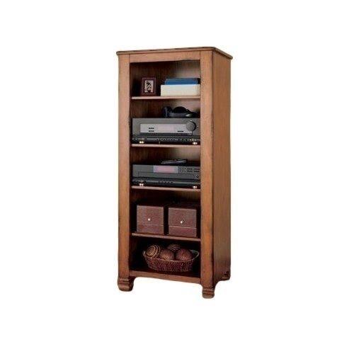 Av Component Cabinet Furniture  Cabinets Matttroy