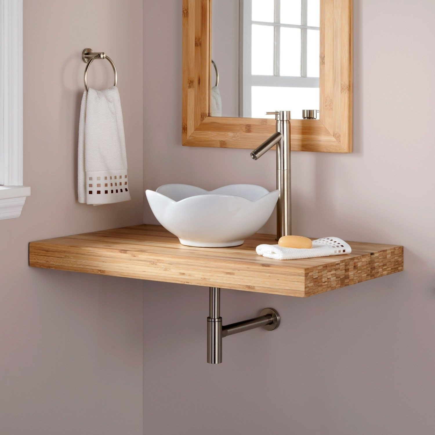 Vanity Tops For Vessel Sinks For 2020 Ideas On Foter