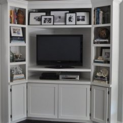 Corner Tv Stand Ideas For Living Room City Furniture White Cabinet On Foter Unit Ikea