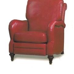 Ergonomic Recliner Chair Osaka Massage Best Ideas On Foter Chairs