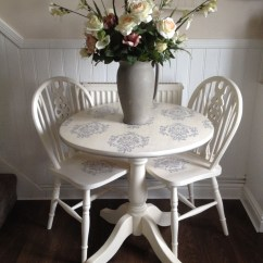 Bistro Tables And Chairs Sit Stand Chair Ikea Indoor Table Ideas On Foter