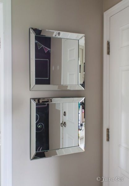 Beveled Mirror Picture Frames  Ideas on Foter