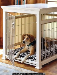 Decorative Dog Crates And Kennels - Ideas on Foter