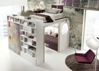 Kids Loft Beds For Sale - Foter