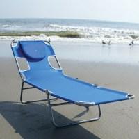 50+ Best Lightweight Portable Folding Beach Chairs - Foter