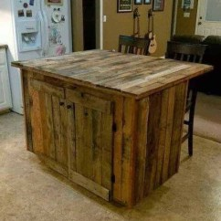 Kitchen Table Storage Floor To Ceiling Cabinets With Underneath Ideas On Foter