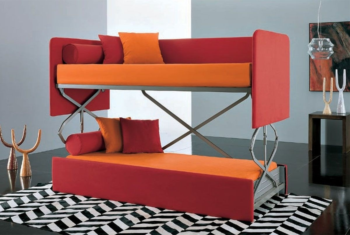 sofa pull out bed frame make diy cushions modern ideas on foter 1