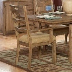 chair with arms resin wicker chairs wooden kitchen ideas on foter 33