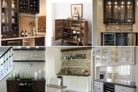 living room bar designs 2016 cabinet ideas on foter