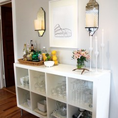 Living Room Shelving Unit French Country Decorated Rooms Ideas On Foter 2