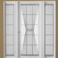 Single Curtain Panel - Foter