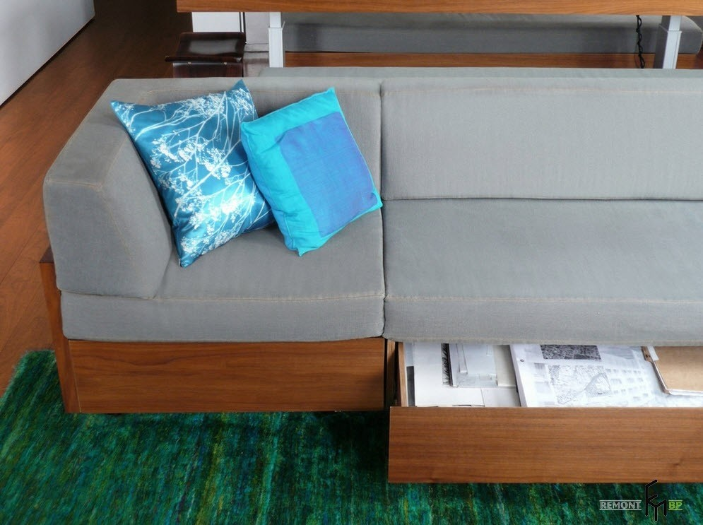 sofas with storage under free sofa pick up 100 couch ideas on foter underneath