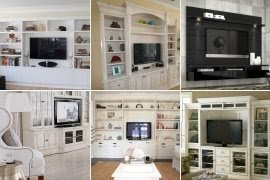 small living room entertainment center ideas china cabinet white wall units and centers on foter