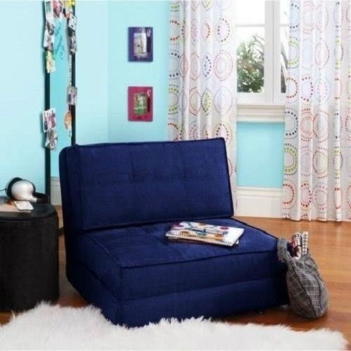 intex inflatable pull out sofa and queen air mattress cost to reupholster bed 50+ best sleeper chair that turn into beds - foter