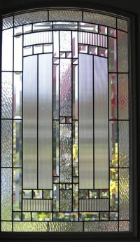 Stained Glass Windows For The Home - Foter