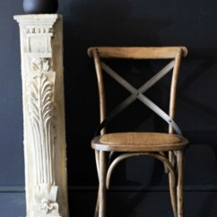 Black Cross Back Dining Chairs Hanging Chair Next Ideas On Foter