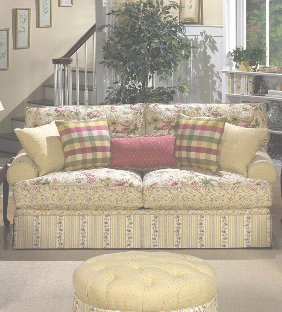 pictures of country living rooms small room ideas black couch furniture sets on foter 10