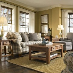 Pictures Of Country Living Rooms Room Furniture Store Sets Ideas On Foter 12