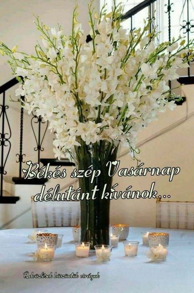 Silk Flower Arrangements In Vases Foter