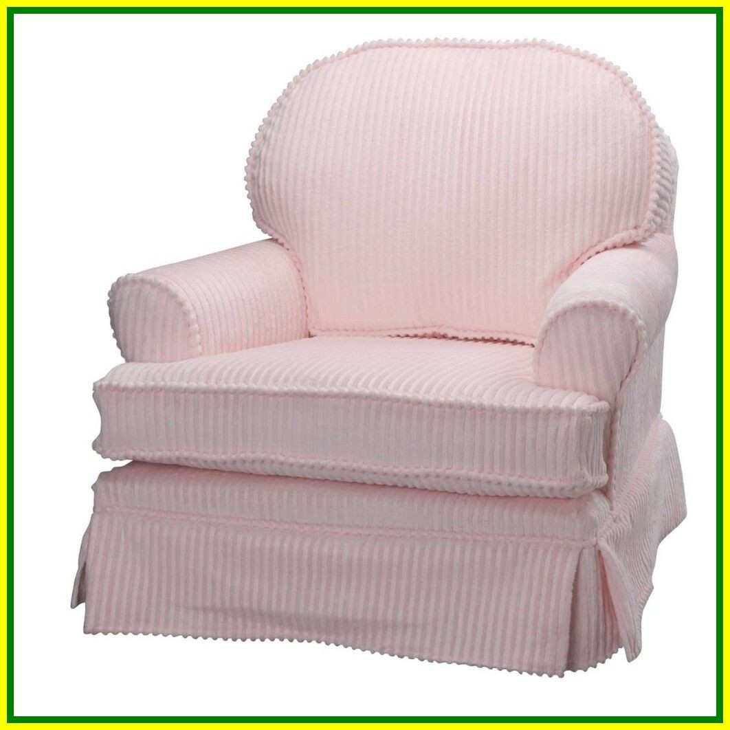 club chair covers swing harvey norman slipcovers for chairs ideas on foter ikea
