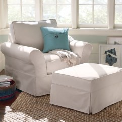 Club Chair Covers Zaaz Ergonomic Slipcovers For Chairs Ideas On Foter Slip 22