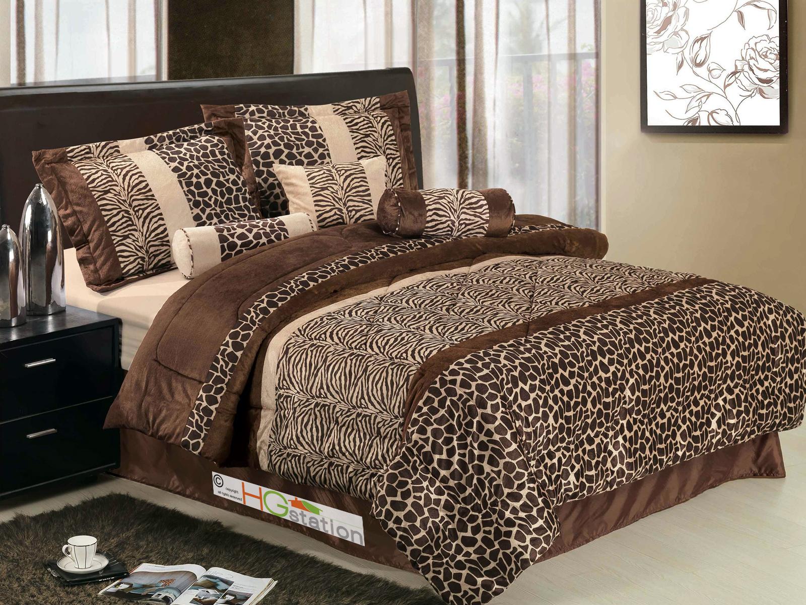 bedding sets duvet covers king size