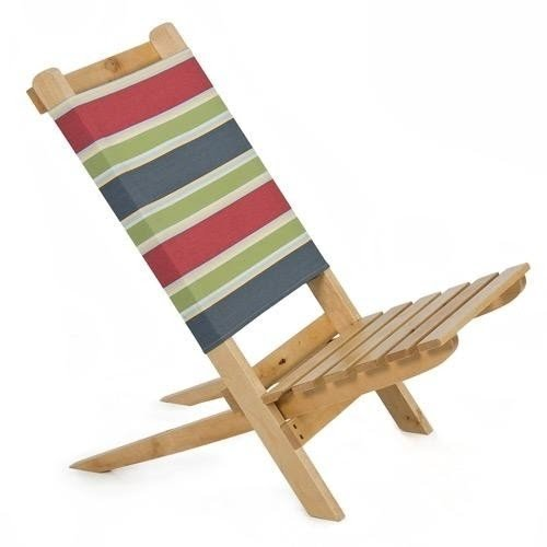 wood beach chairs modern morris chair folding wooden ideas on foter solid lounge lawn portable stylish fabric