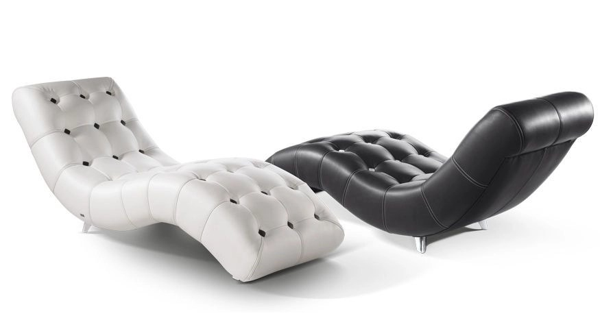 lounge chair leather cover hire north brisbane black chaise ideas on foter